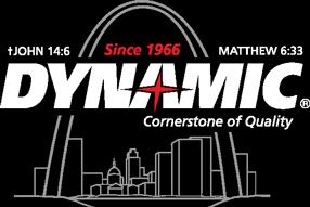 Dynamic Sales
