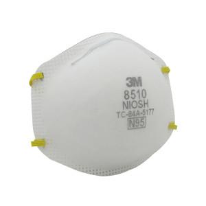 13505_8510_respirator