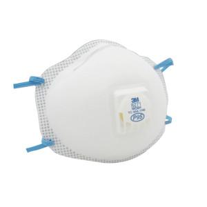 13576_8271_respirator