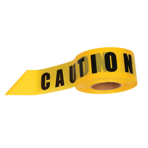 13750_13749_Caution20Tape20Small20Roll