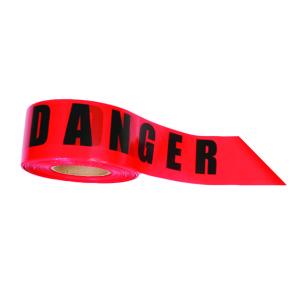 13751_Danger20Tape20Small20Roll