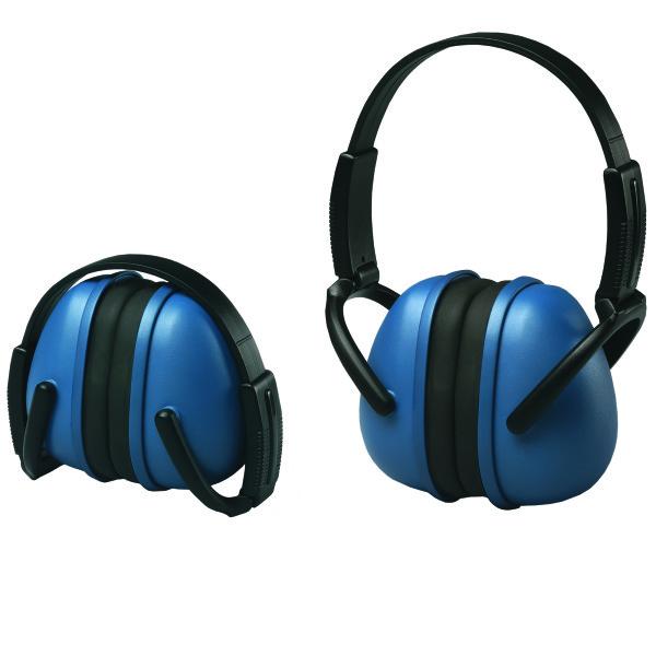 14231_239-EarMuff