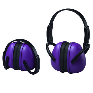 14243_239-EarMuff-purple