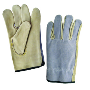 14400_14401_14402_14403_Drivers_gloves