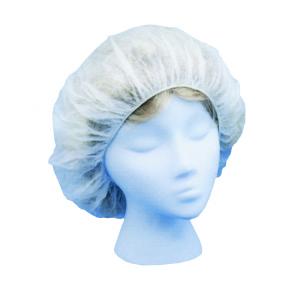 14447_14448_14449_Bouffant_hair_Cover