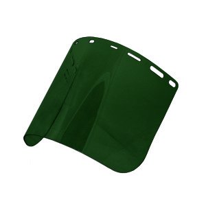 15190_1519320816620DKGREEN20PETG20SHIELD