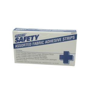 15486_Adhesive_Strips