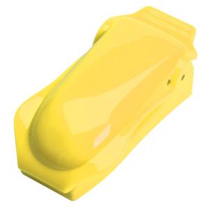 15642_Yellow
