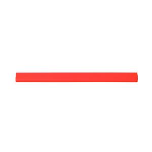 15672_hiviz_orange_pencil