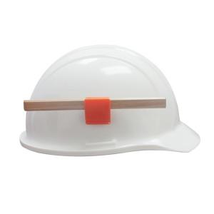 15684_pencil_clip_on_hat
