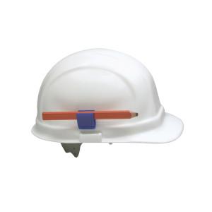 15686_pencil_clip_on_hat