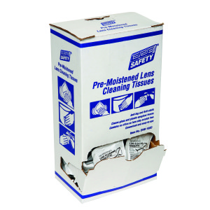 1569820Hygienic_cleaning_Wipes