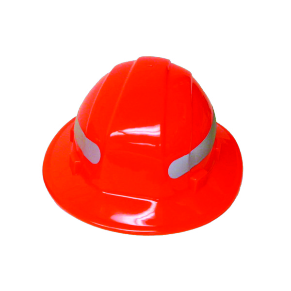 15969_360_reflective_helmet