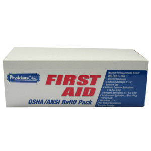 19101_First20aid20refill20kit