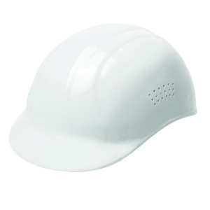 19111_bump_cap_white