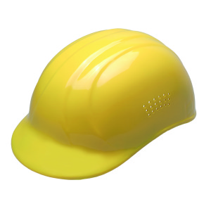 19112_bump_cap_yellow