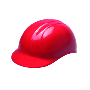 19114_bump_cap_red
