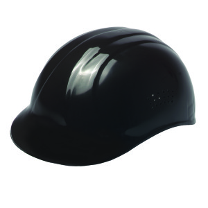 19119_bump_cap_black