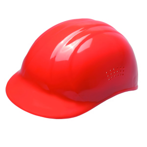 19122_bump_cap_hi_viz_orange