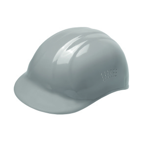19127_bump_cap_gray
