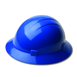 19206_19226_americana_full_brim_blue