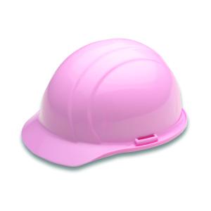 19375_19775_americana_cap_pink