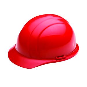 19764_19364_americana_cap_red