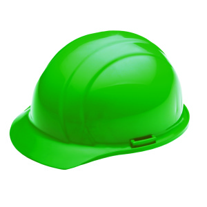 19768_19368_americana_cap_green
