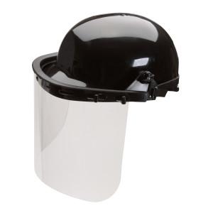 39019_Bump_Cap_with_visor