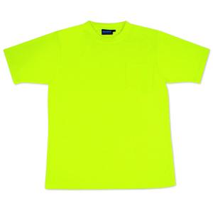 9601_t-shirt