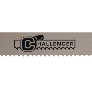 CHALLENGER_BANDS