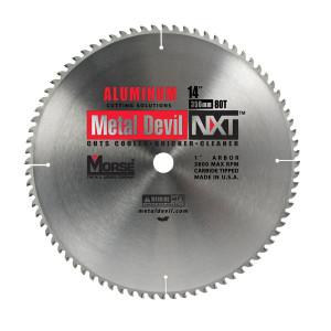 CSM1480NAC