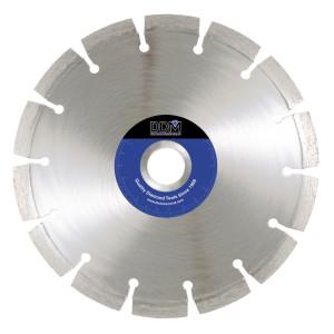 DGC-Blade