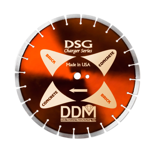 DSG-Charger1