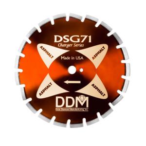 DSG71