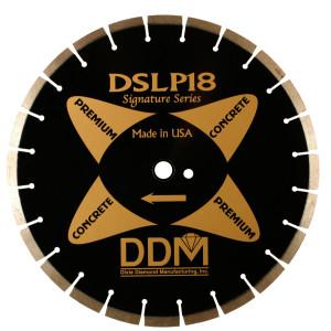 DSLP18
