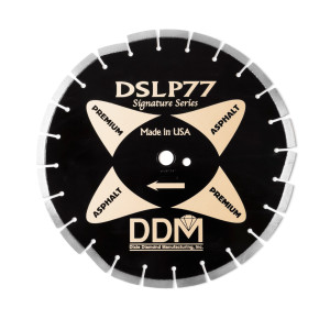 DSLP77