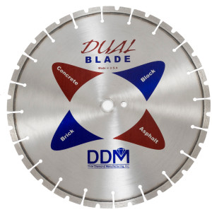 DUAL-Blade1
