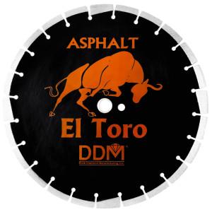 ElToroAsphalt