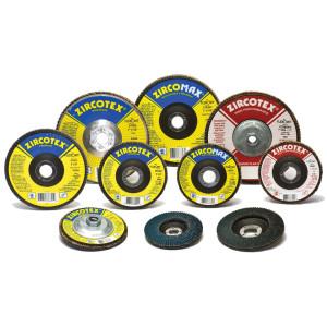 Flexovit_Flap_Discs_Zircotex_ZicoMax