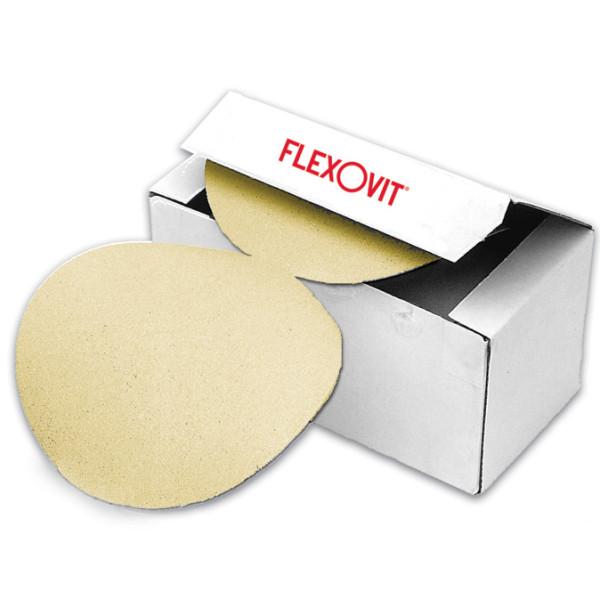 Flexovit_PSA_Discs