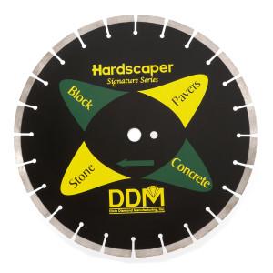 Hardscaper