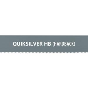 QUIKSILVER_HB