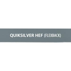 QUIKSILVER_HEF