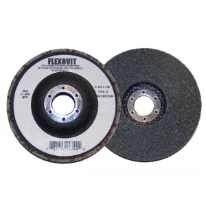 Unitized_discs_angle_grinders_group