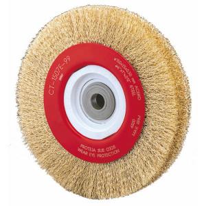 WB_Crimped-Wheel-Brush