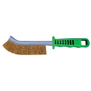WB_Plastic-Brush