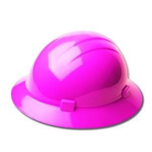 americana_full_brim_hv_pink_19210-19199