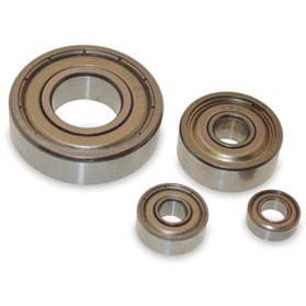 bearing-repl
