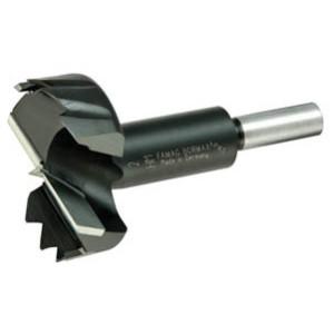 carbide-bormax3